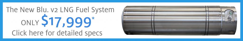 Fuel System Banner